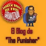 blogpunisher