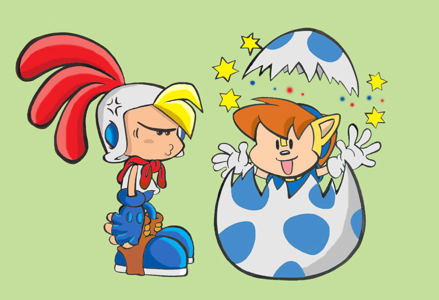 billy_hatcher_and_the_rare_egg-500x341