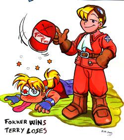 fokker_wins