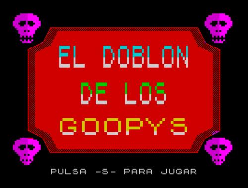 2016-10-31-17_38_04-el-doblon-de-los-goopys-tzx-spectaculator-paused