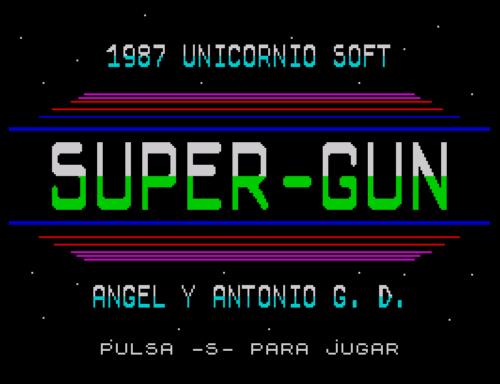 2016-10-31-18_23_57-super-gun1987sygran-tzx-spectaculator-paused