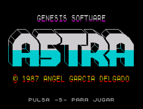 2016-10-31-18_44_11-astra-tzx-spectaculator-paused