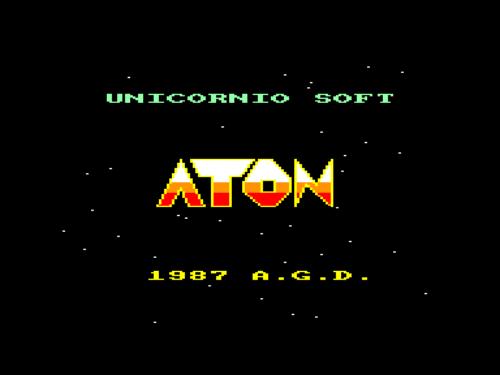 aton1