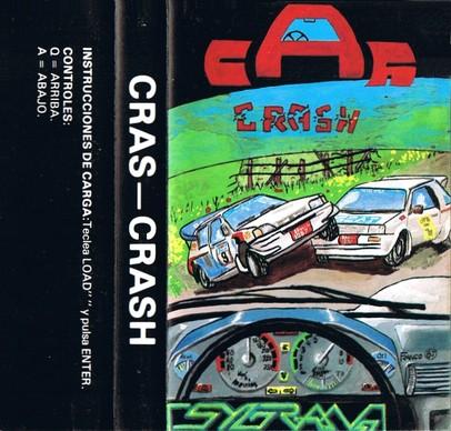 cras-crash
