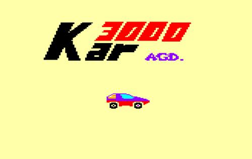 kart-3000-1