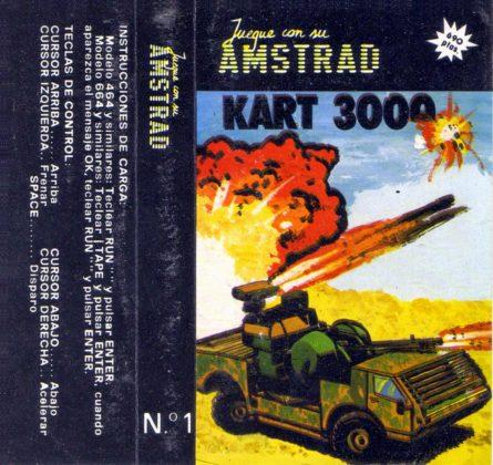 kart-3000caja