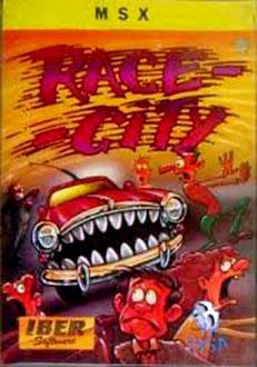racecity