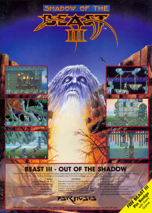 shadow_of_the_beast_iii_ad