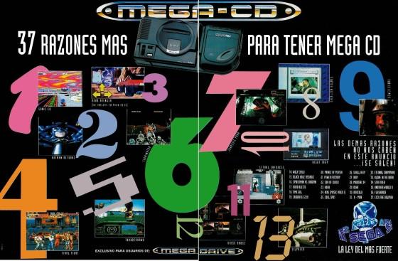 megacd37SP