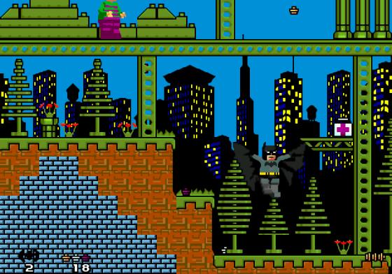 Lego_Batman_1