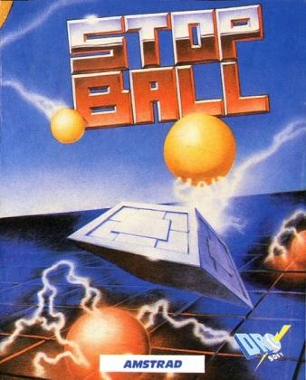 Stop Ball