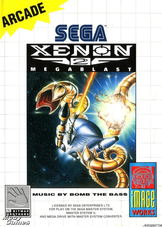xenos2MS1