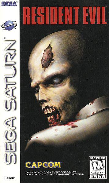 356px-ResidentEvil_Saturn_US_Box_Front