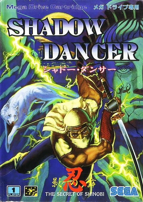 ShadowDancer_MD_JP_Box