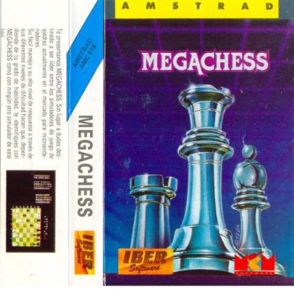 Megachess(Ams)