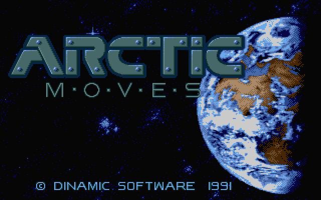 Arctic_pant