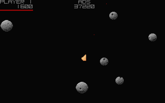 Asteroids_00002