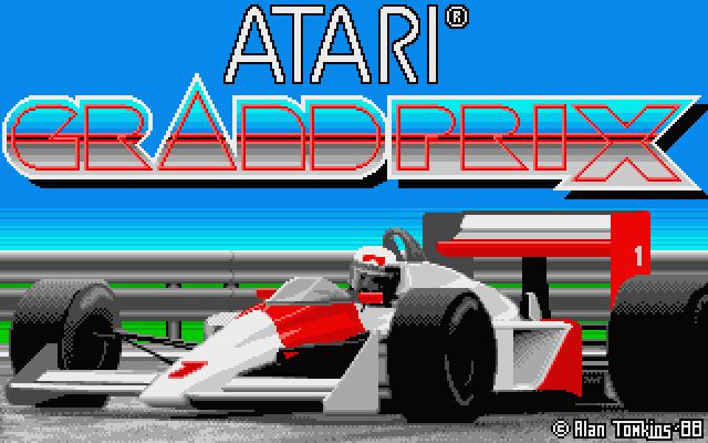 Atari_grandprixpant