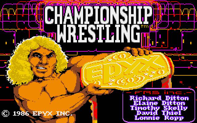 Championship_Pant