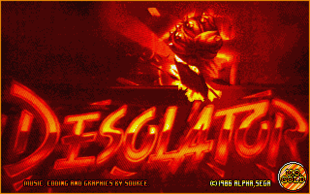 Desolator_pant