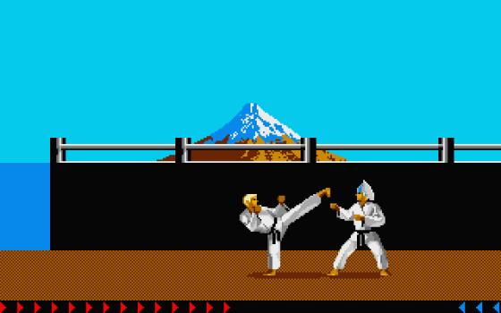 Karateka_1