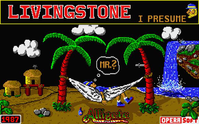 Livingstone_00001