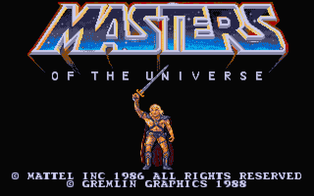 Masters_pant