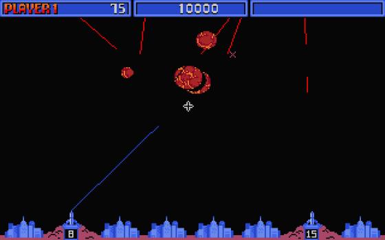 Missile_00002