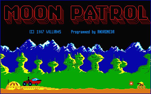 MoonPatrol_pat