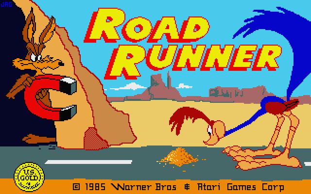 Road_pant