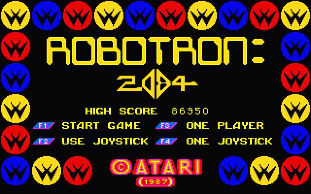 Robotron2084_pant