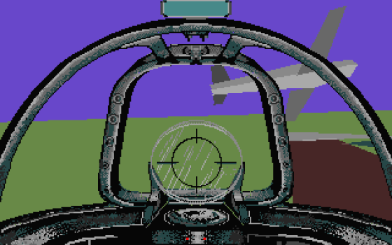 Spitfire_00001
