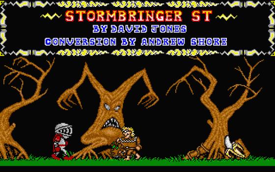 Stormbringer_00006