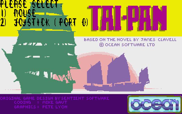 Tai-Pan_00001