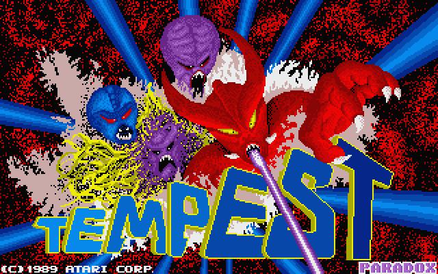 Tempest_pant