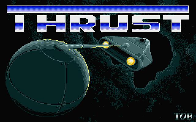 Thrust_pant