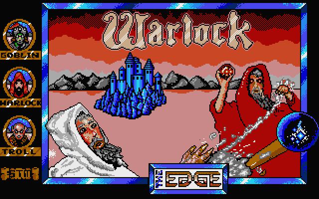Warlock_pant