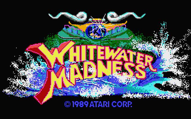 Whitewater_00001