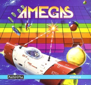 Amegas_caja