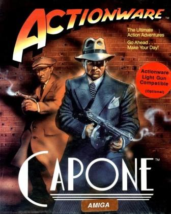 Capone_caja