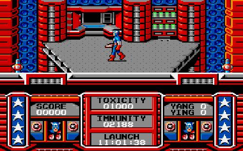 Captain_America_Defies_the_Doom_Tube_3