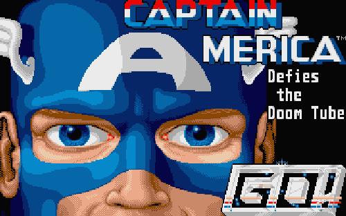 Captain_America_pantalla