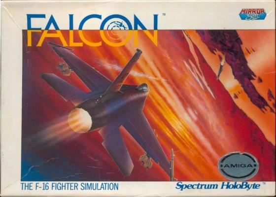 Falcon_Caja