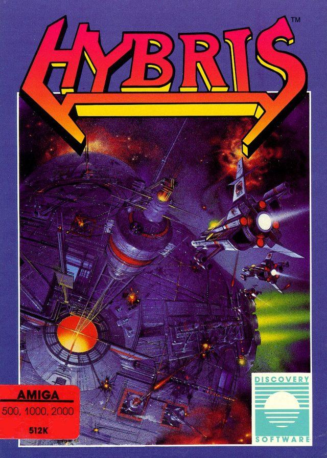 Hybris_caja