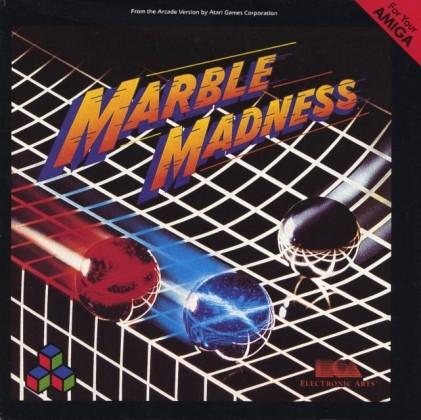 Marble Madness_caja