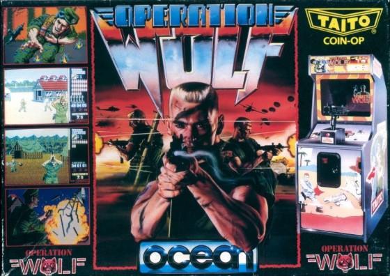 Operation Wolf_caja