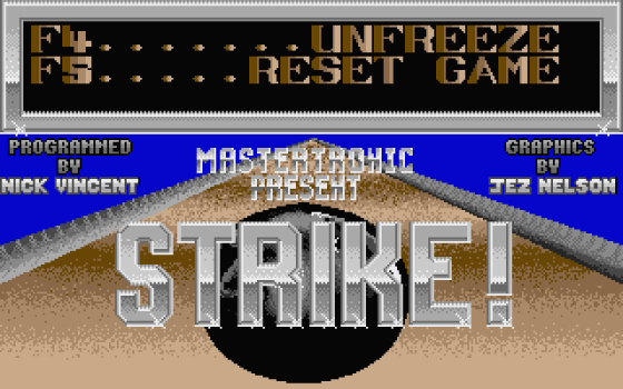 Strike_00001