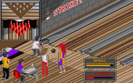 Strike_00004