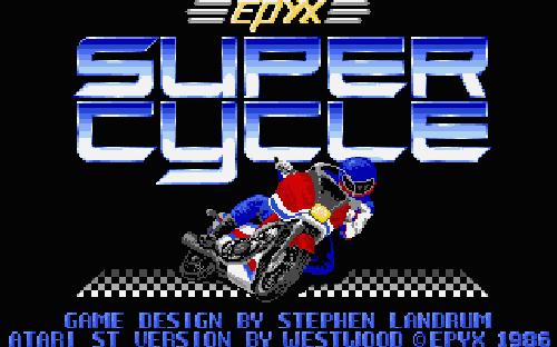 Super_Cyclepantalla