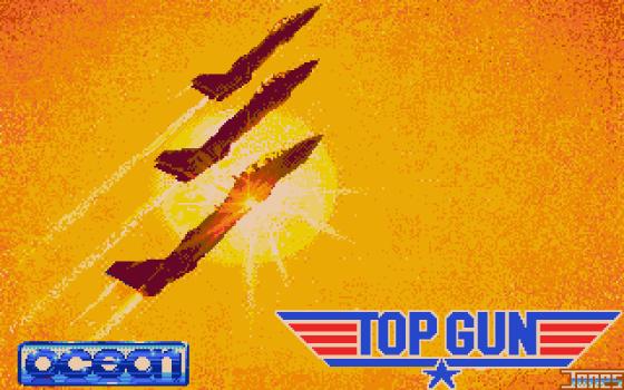 Top_gunpantalla